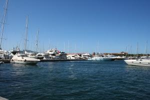 Insula Sardegna, paradisul milionarilor