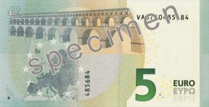 eur_5_2013_