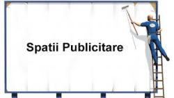 romania.sardegna@yahoo.com