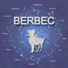 BERBEC 2014