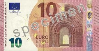 10euro_front_hr_europa_10581700