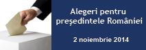 banner_alegeri-presedinte-2014ro